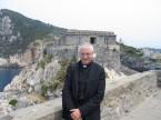 gita-clero-portovenere-lunigiana-2015-06-08-11-59-05