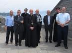 gita-clero-portovenere-lunigiana-2015-06-08-11-59-24
