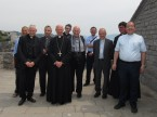 gita-clero-portovenere-lunigiana-2015-06-08-11-59-48
