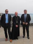 gita-clero-portovenere-lunigiana-2015-06-08-12-00-54
