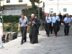 gita-clero-portovenere-lunigiana-2015-06-08-12-44-35