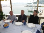 gita-clero-portovenere-lunigiana-2015-06-08-12-51-07