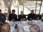 gita-clero-portovenere-lunigiana-2015-06-08-12-51-32