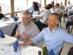 gita-clero-portovenere-lunigiana-2015-06-08-12-52-10