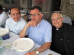 gita-clero-portovenere-lunigiana-2015-06-08-13-10-04