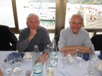 gita-clero-portovenere-lunigiana-2015-06-08-14-16-22