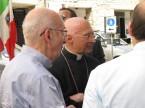 gita-clero-portovenere-lunigiana-2015-06-08-14-36-41