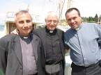 gita-clero-portovenere-lunigiana-2015-06-08-14-55-29
