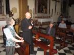 gita-clero-portovenere-lunigiana-2015-06-08-15-16-47