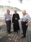 gita-clero-portovenere-lunigiana-2015-06-08-15-28-31