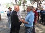 gita-clero-portovenere-lunigiana-2015-06-08-15-28-51