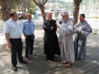 gita-clero-portovenere-lunigiana-2015-06-08-15-30-10