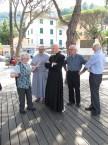 gita-clero-portovenere-lunigiana-2015-06-08-15-32-10
