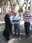 gita-clero-portovenere-lunigiana-2015-06-08-15-41-49