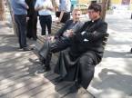 gita-clero-portovenere-lunigiana-2015-06-08-15-42-03