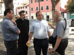 gita-clero-portovenere-lunigiana-2015-06-08-15-42-15