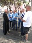 gita-clero-portovenere-lunigiana-2015-06-08-15-43-21