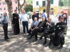 gita-clero-portovenere-lunigiana-2015-06-08-15-46-05