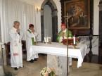gita-clero-portovenere-lunigiana-2015-06-08-18-59-38