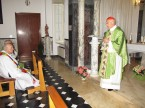 gita-clero-portovenere-lunigiana-2015-06-08-19-06-37