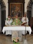 gita-clero-portovenere-lunigiana-2015-06-08-19-20-14