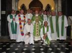 gita-clero-portovenere-lunigiana-2015-06-08-19-51-41