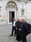 gita-clero-portovenere-lunigiana-2015-06-09-09-24-11