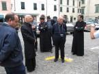 gita-clero-portovenere-lunigiana-2015-06-09-09-24-58