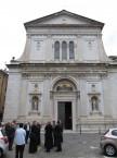 gita-clero-portovenere-lunigiana-2015-06-09-09-25-49