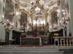 gita-clero-portovenere-lunigiana-2015-06-09-09-32-48