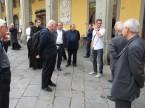 gita-clero-portovenere-lunigiana-2015-06-09-09-57-08