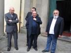 gita-clero-portovenere-lunigiana-2015-06-09-10-08-05