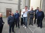 gita-clero-portovenere-lunigiana-2015-06-09-10-08-18
