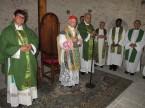 gita-clero-portovenere-lunigiana-2015-06-09-11-47-07