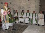 gita-clero-portovenere-lunigiana-2015-06-09-11-55-42