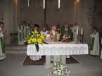 gita-clero-portovenere-lunigiana-2015-06-09-12-09-43