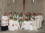 gita-clero-portovenere-lunigiana-2015-06-09-12-30-48