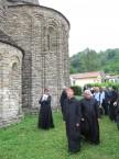 gita-clero-portovenere-lunigiana-2015-06-09-12-46-43