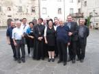 gita-clero-portovenere-lunigiana-2015-06-09-15-35-58