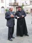 gita-clero-portovenere-lunigiana-2015-06-09-15-38-10