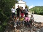 carpeneto-giovani-2016-07-26-11-14-32