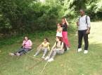 carpeneto-giovani-2016-07-26-11-56-57