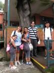 montallegro_recco_2014-07-26-10-58-30