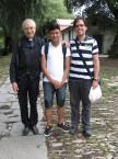 montallegro_recco_2014-07-26-11-01-56