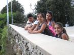 montallegro_recco_2014-07-26-11-19-12