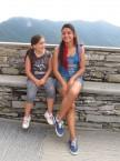 montallegro_recco_2014-07-26-11-20-23
