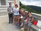montallegro_recco_2014-07-26-13-14-02