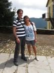 montallegro_recco_2014-07-26-14-01-37