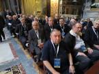 giubileo-presbiteri-misericordia-roma-2016-06-01-17-09-01