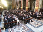 giubileo-presbiteri-misericordia-roma-2016-06-01-17-20-59